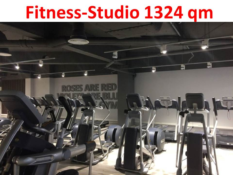 Fitness-Studio-1324qm